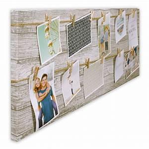 Einverständniserklärung Für Fotos : bilderrahmen aus mdf 30 x 90 5 cm f r 12 fotos mit holz ~ Themetempest.com Abrechnung