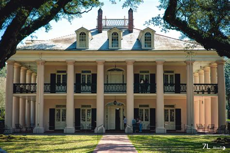 southern plantation style house plans southern plantation home plans 28 images southern plantations in the 1800s southern