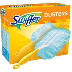 Cleaning Hard Wood Floors by Discover Our Full Line Of Swiffer Products Swiffer