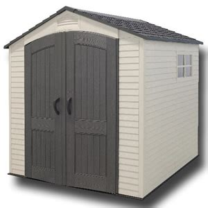resin storage sheds on sale cheapest keter best price cheap deals sales