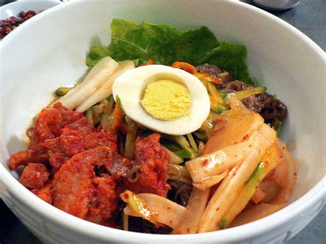 the of cuisine file food hoe naengmyeon 01 jpg