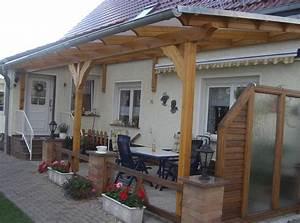 Terrasse Holz Kosten : holzterasse zimmerei seidel ~ Bigdaddyawards.com Haus und Dekorationen
