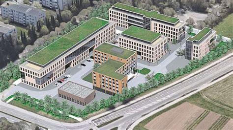 Wohnung Mieten München Neuried by Gemeinde Neuried Will Sozialbindung F 252 R Hettlage Areal