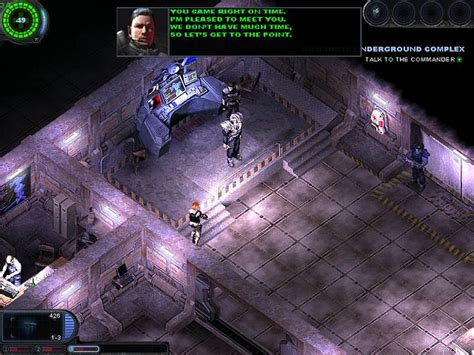 pc games alien shooter full    rip