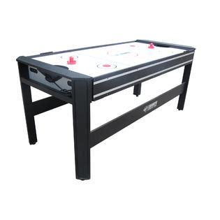 sportcraft 72 4 in 1 swivel combo table sportcraft 72 4 in 1 swivel combo table