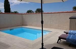 Coque Piscine Espagne : fabricant piscines coque polyester 66 ~ Melissatoandfro.com Idées de Décoration