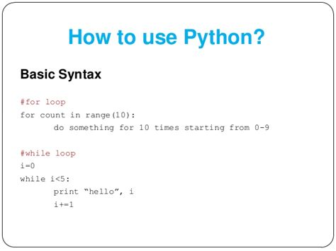 ctrc python