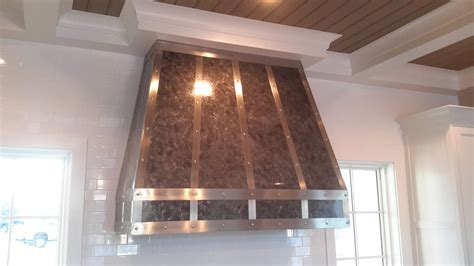Furniture: Winsome Wall Mount Stainless Steel Range Hood