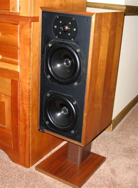 lava l speakers ebay 100 lava l speakers ebay bluetooth lava l
