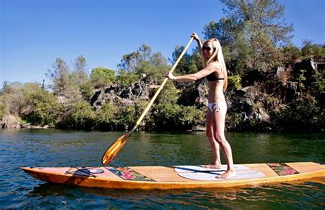 Clc Boats Sup by Kaholo Stand Up Paddleboard Fyne Boat Kits