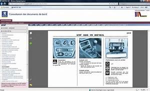 Https Servicebox Peugeot Com : pta peugeot 306 handleiding digitaal te verkrijgen ~ Maxctalentgroup.com Avis de Voitures