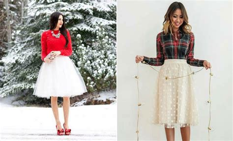 19 cute christmas outfit ideas crazyforus