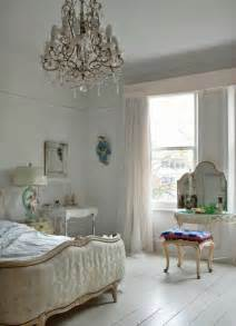 shabby chic bedroom ideas 30 shabby chic bedroom decorating ideas decoholic