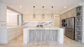 kitchen furniture sydney kitchens sydney kitchen renovation kitchens