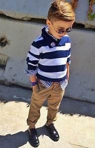 Old Navy kids I guess I just really like stripes... | Boystyle | Pinterest | Navy Boy fashion ...