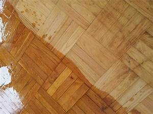 poncer son parquet ponage parquet rnover un parquet With poncer le parquet