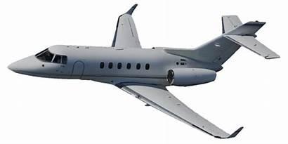 Transparent Background Aircraft Plane Jet Freepngimg Icon