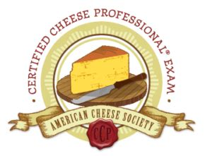 2015 cheese study bullet points by acs bok domains