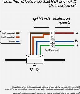 Zing Ear Ze 268s6 Wiring Diagram
