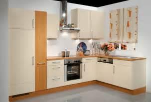 modern kitchen interior design images modern kitchen interior design model with corner cabinet