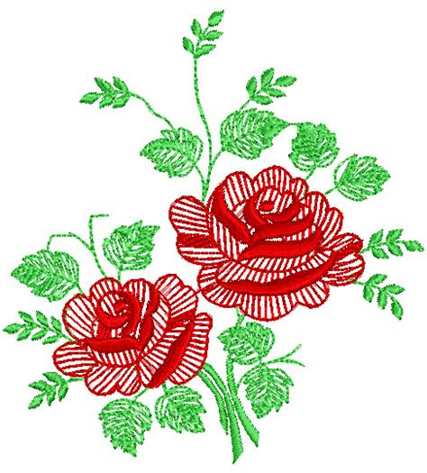 free embroidery design downloads 9 all free embroidery designs images free