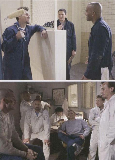 357 best prison break love images on pinterest prison break quotes prison break 3 and