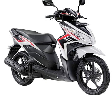 Honda Vario 150 Backgrounds by Harga Vario New Calendar Template Site