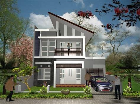 house design concept futuristic building designs home