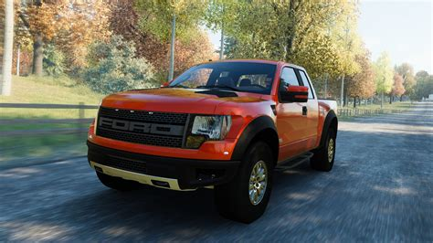 ford f150 2010 ford f 150 svt raptor the crew wiki fandom