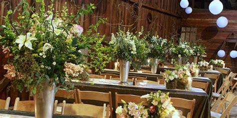 Delaware Barn Wedding by Figure 8 Barn Weddings Get Prices For Wedding Venues In De
