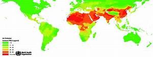 Carte Pollution Air : pollution de l 39 air o ne fait il pas bon respirer sur la plan te ~ Medecine-chirurgie-esthetiques.com Avis de Voitures