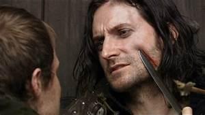 Richard in 'Robin Hood 3x01' - Richard Armitage Image ...