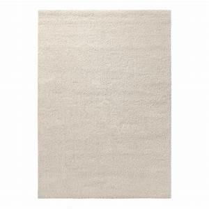 Teppichboden Meterware Günstig Online Kaufen : teppich berber sisal teppich 200x300 g nstig teppichboden meterware hamburg casa berber ~ A.2002-acura-tl-radio.info Haus und Dekorationen