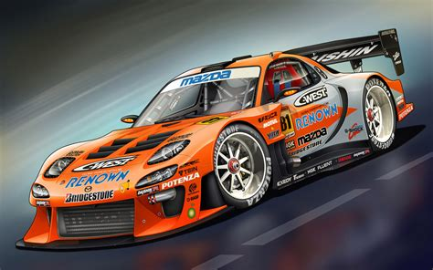 sport cars wallpaper hd car wallpapers sport cars wallpapers 2011