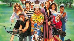 Watch Caddyshack II (1988) Free Solar Movie Online - Watch ...