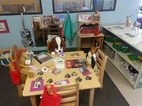 preschool redlands ca redlands kindercare redlands califor 512 | Toddler%20Dram.%20Play