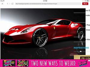2016 zo6 white letter tires page 3 corvetteforum for How to blackout white letter tires