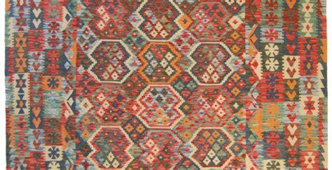 Tappeti Afgani by Tappeti Kilim Afgani Cosa Sono Morandi Tappeti