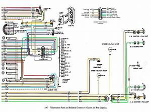 1995 Chevy 1500 Radio Wiring Diagram Blankdiagram Ilsolitariothemovie It