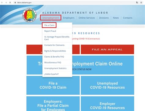 We did not find results for: Unemployment In Alabama Online Application - EMPLOYAN