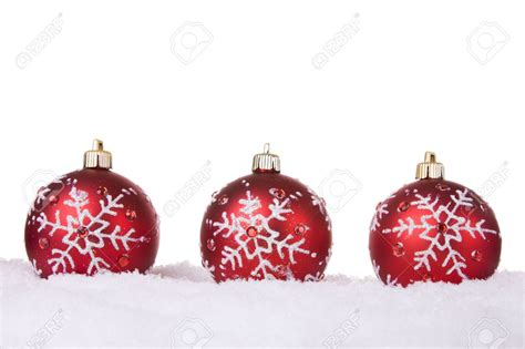 white christmas ornament background festival collections
