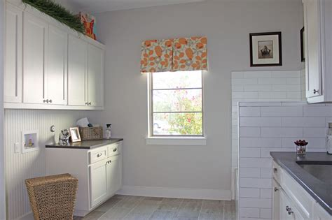 Kitchen Vent Hood Ideas - laundry mud room burrows cabinets central texas builder direct custom cabinets