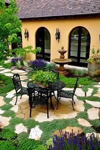 Jardin Deco Exterieur : d co fer forge jardin exterieur exemples d 39 am nagements ~ Nature-et-papiers.com Idées de Décoration