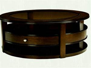 Full size of coffee table awesome unique square tables for Really cool coffee tables