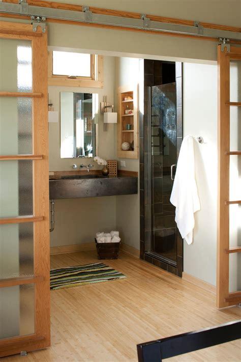 master bathroom ideas   calming retreat southern living