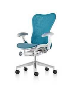 The Mirra Chair by Herman Miller Introduces Mirra 2 Chair S Sleek New Design