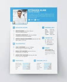 best modern resume templates contemporary resume templates modern residential modern resume exles top ideas exa pinteres