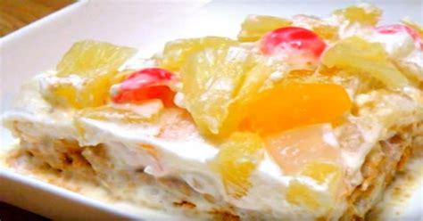 recettes cuisine philippines les 25 meilleures idées de la catégorie recettes