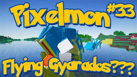 Pixelmon Minecraft Pokemon Mod Season 2 Lets Play! Episode