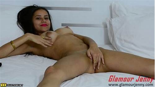 All The Actresses Are Classy And Glamour #Glamour #Jenny #Hd #Video #10 #Download